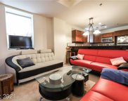 2405 W Serene Avenue Unit 839, Las Vegas image