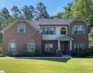 213 Montalcino Way, Simpsonville image