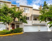 5502 240th St SW Unit C303, Mountlake Terrace image