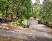 1670  Combie Road, Meadow Vista image
