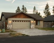 16477 Riley  Drive, La Pine image