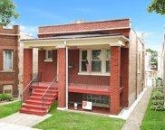 2227 East Avenue, Berwyn image