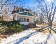1331 MALCOLM, Waterford Twp image