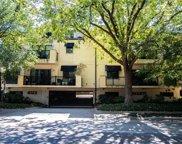 4122 Avondale Avenue Unit 102, Dallas image
