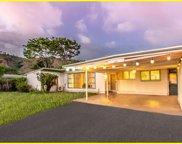 137 E Hind Drive, Honolulu image