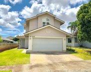 94-1035 Lelehu Street, Waipahu image