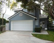 2497 Baybridge Court, Port Hueneme image