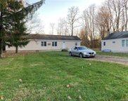 70 Brown  Road, Wappingers Falls image