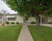 617 Charlana, Bakersfield image