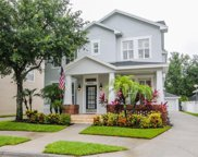10447 Green Links Drive, Tampa image
