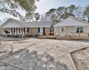 1337 Dick Pond Rd., Myrtle Beach image