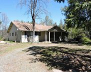 5917  Bucks Bar Road, Placerville image
