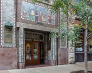 720 South Dearborn Street Unit 305, Chicago image