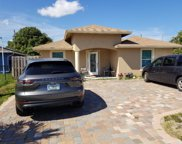 4353 Vicliff Road, West Palm Beach image
