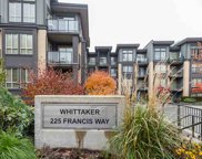 225 Francis Way Unit 318, New Westminster image