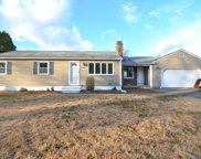 47 Pondview Dr, Ludlow image