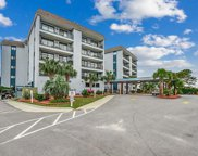5905 South Kings Hwy. Unit 236-B, Myrtle Beach image