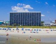 1615 Lake Park Boulevard S Unit #Unit 908, Carolina Beach image