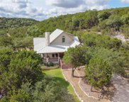 9807 Mor Dr, Dripping Springs image
