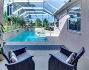 6230 Willet Court, Lakewood Ranch image