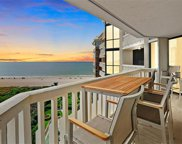 520 Collier Blvd Unit 1005, Marco Island image