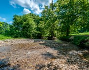 7379 Caney Fork Rd, Fairview image