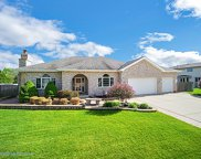8725 Timbers Pointe Drive, Tinley Park image