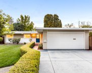 3830 Louis Rd, Palo Alto image