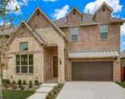 5812 Adair Lane, McKinney image