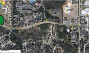 6611 Cottage Hill Rd, Mobile image