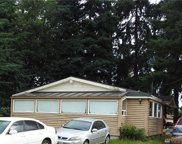 1519 S 50th St, Tacoma image