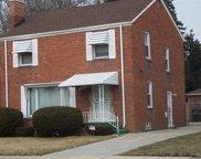 8106 LITTLEFIELD ST, Detroit image