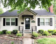 5845 Rosslyn  Avenue, Indianapolis image
