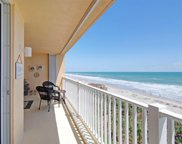 1831 Highway A1a Unit #3303, Indian Harbour Beach image