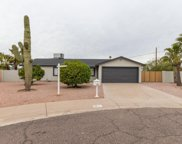 3232 E Nisbet Road, Phoenix image