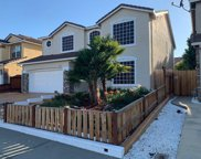 6432  Brant Way, Rocklin image
