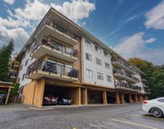 195 Mary Street Unit 105, Port Moody image