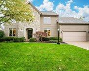 5081 Breckenhurst Drive, Hilliard image
