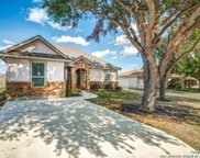 217 Meadow Dr, Marion image