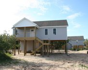 211 Orville Court, Kill Devil Hills image