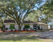 2931 Long Rifle Drive, Wimauma image