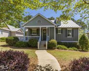 1091 Starboard Dr, Greensboro image