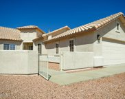 6040 E Golf Club Court, Cornville image