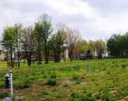 Lot #05 Drexler Circle, Elizabethtown image