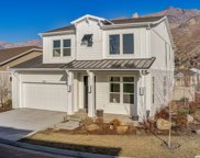9217 S Galette Ln Unit 116, Cottonwood Heights image