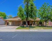 1546 W Nopal Avenue, Mesa image