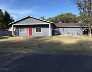 248 S River Cave Rd, Camp Verde image