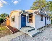 2319 N Spencer Avenue, Indianapolis image