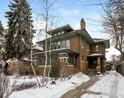 1114 Forest Avenue, River Forest image