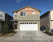 14704 47th Ave NE, Marysville image